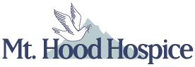 Mt. Hood Hospice | Sandy OR
