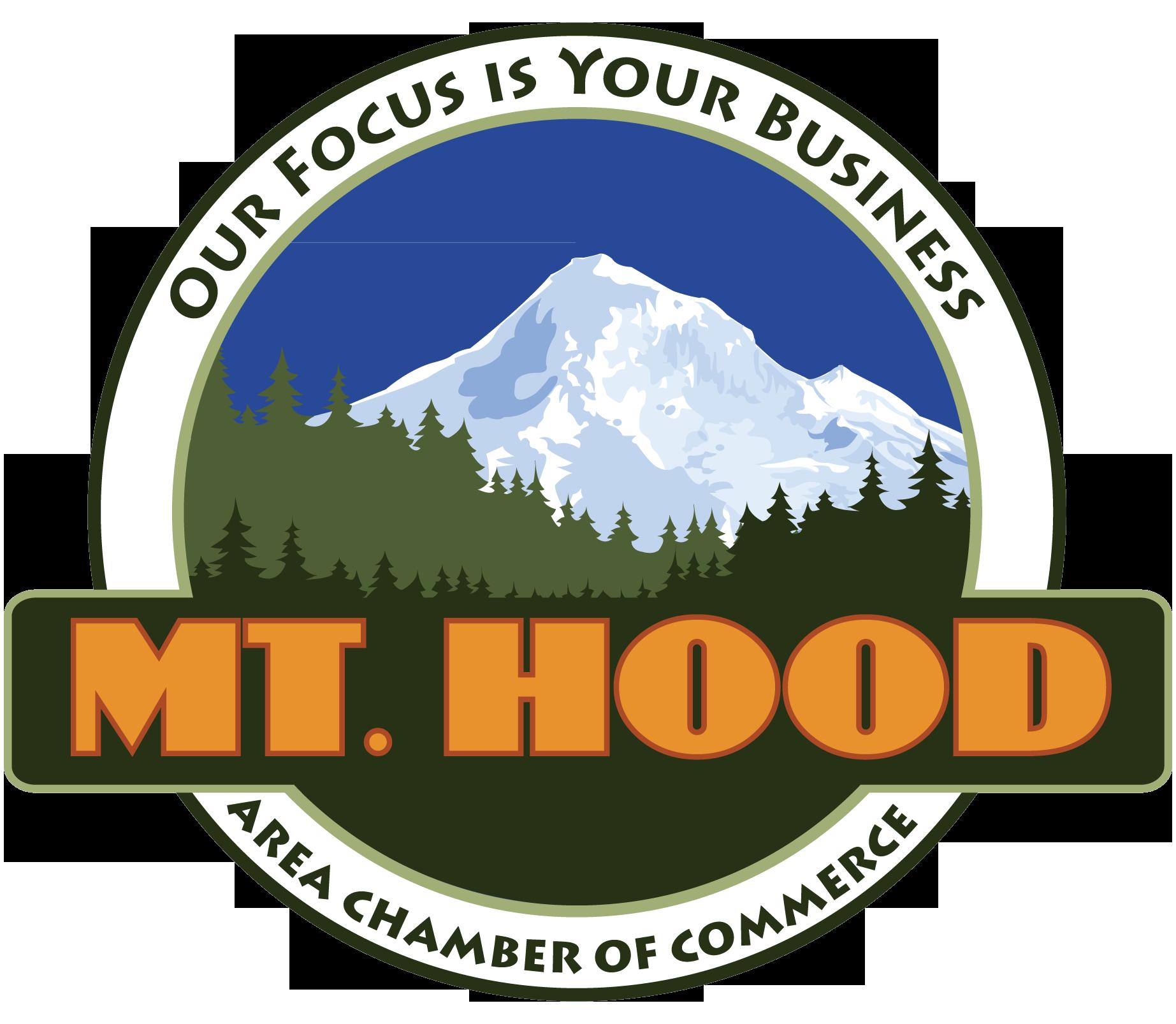 Mt. Hood Area Chamber